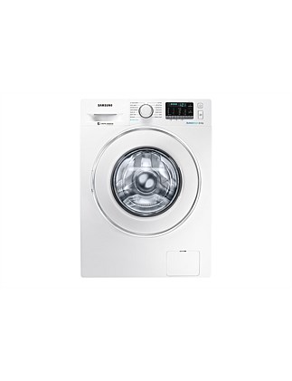 WW85J54E0IW 8.5kg Front Load Washer