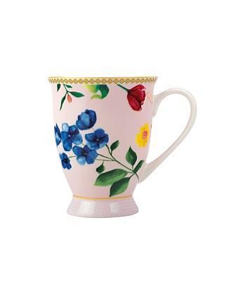 6f3bc739cf5 Cups & Mugs | coffee Cups & Mugs Online | David Jones