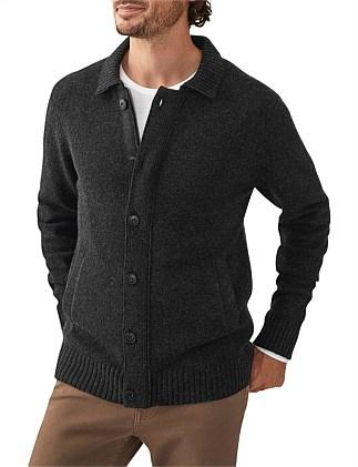 c911a96d38 Men's Fashion Sale | Buy Men's Clothing Online | David Jones