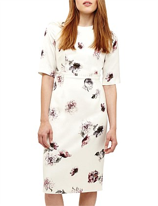 445b4bbc7 Women's Dresses | Designer Women's Dresses Online | David Jones