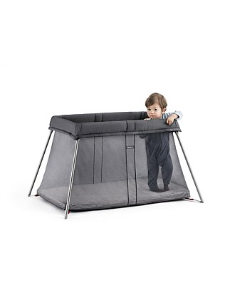 Travel Cot Easy Go