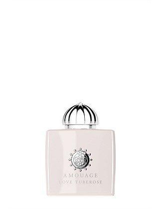 Love Tuberose 100ml
