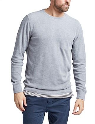 dbcf0f96 Men's Fashion Sale | Suits, Business Shirts & More | David Jones