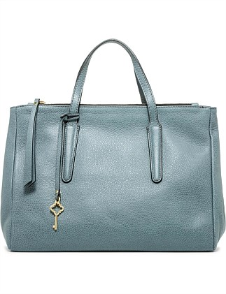 373f9d56b Women's Tote Bags | Buy Women's Handbags Online | David Jones