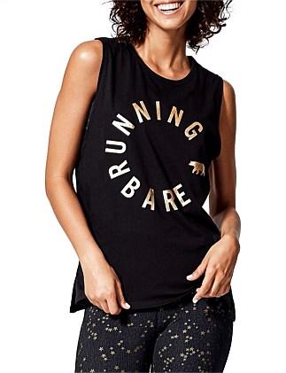 db3950b742a71 Women's Fashion Sale | Women's Clothing Online | David Jones