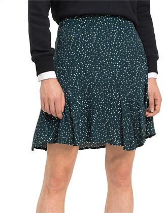 Skirts Women's Clothing Theory Pencil Skirt Moss Sz 2 Excellent Condition! Top Watermelons