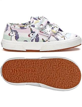 2b26155c7e27 Girl s Shoes