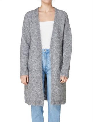Knitwear   Women s Knitwear   Sweaters Online   David Jones 83469c90055f