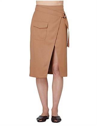 2264bcceaf7a Skirts For Women | Ladies Maxi, Pencil & Denim Skirts | David Jones