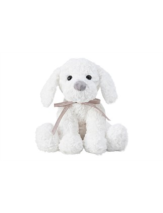 Dylon Plush Toy - Medium