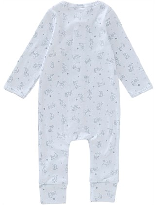 Joeey Sleep Suit