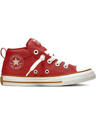 CHUCK TAYLOR ALL STAR STREET PINSTRIPE Special Offer. Converse 252d37d9e