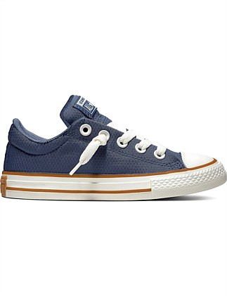 aa73db440589 CHUCK TAYLOR ALL STAR STREET PINSTRIPE Special Offer