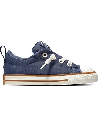 7a3c2e5afffd ... best converse buy converse shoes online david jones e46d4 c24a8