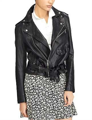 bb081eace Leather Jackets