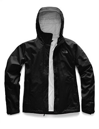 5ac86a0d9995 Women's Jackets | Winter Jackets, Designer Jackets | David Jones