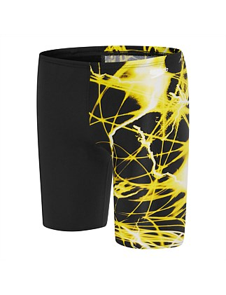 School Colours Jammer (Boys 8-14 Yrs)
