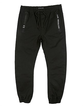 ROLER Hammer Pant (Boys 8-16 Years)