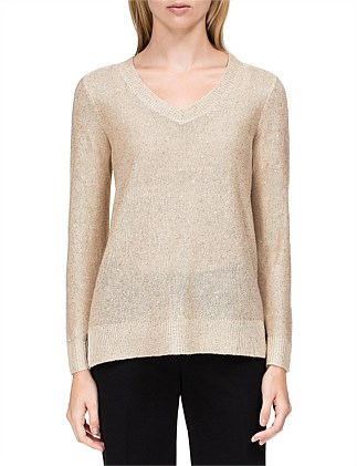 be962cfd6b9 Women's Knitwear Sale | Jumpers For Sale Online | David Jones