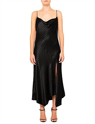 Dottie Ray Slip Dress