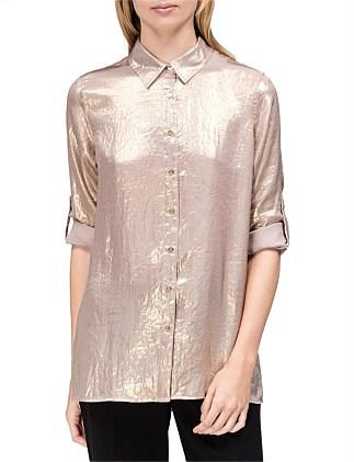 8f51c39c760c7d Women's Tops Sale | Women's Shirts Sale | David Jones