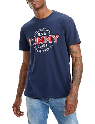 91b3fa96 Tommy Hilfiger | Buy Tommy Hilfiger Online | David Jones