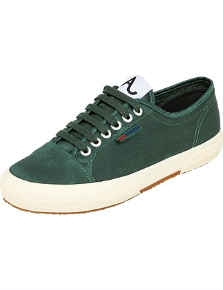 1df5ed38268 2492 - Satinw Sneaker Special Offer. Superga