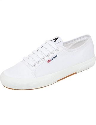 78cc28c75fa 2492 - Satinw Sneaker Special Offer. Superga