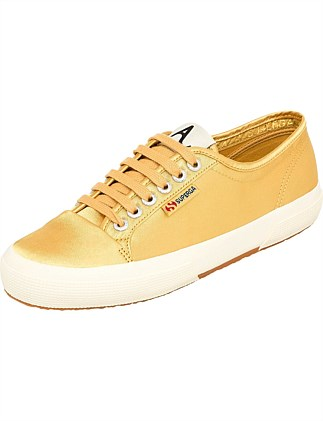 291570d42ed686 2492 - Satinw Sneaker Special Offer