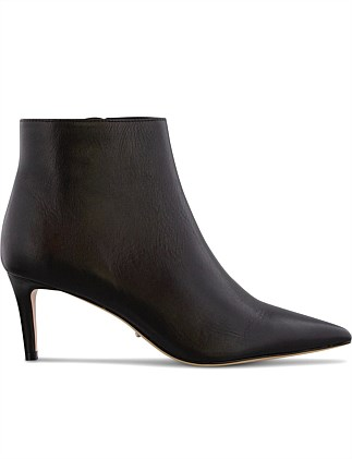 09e1a7bdf5 Women's Boots | Buy Ladies Boots Online Australia | David Jones
