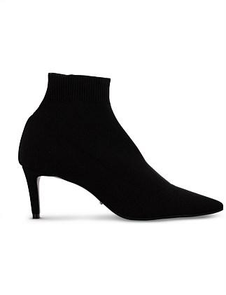 3d83e131744 Women's Shoes   Buy Shoes Online   David Jones