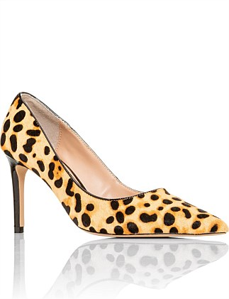 1817c87c6ca Women's Heels | High Heels & Stilettos Online | David Jones