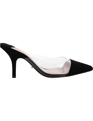 460b45c51f5 Women's Heels | High Heels & Stilettos Online | David Jones