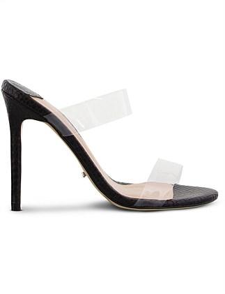 4dd070b8cc6 Tony Bianco | Tony Bianco Boots, Shoes & More | David Jones