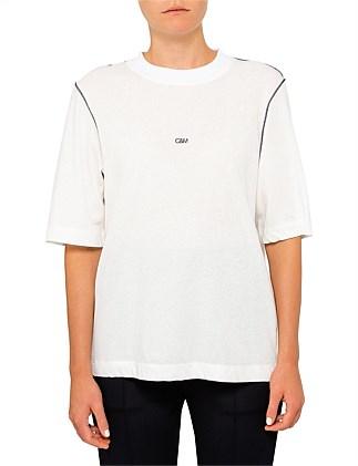 8c399ce5c817f0 Women's Tops   Tanks, T-Shirts & Sweatshirts   David Jones