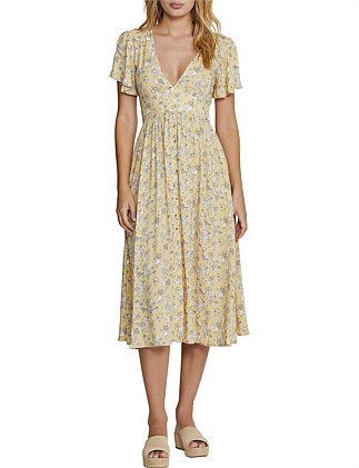 69e77aa8fae9 Auguste | Buy Auguste Clothing Online | David Jones