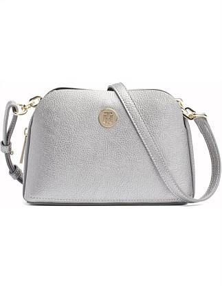 Core Crossover Bag