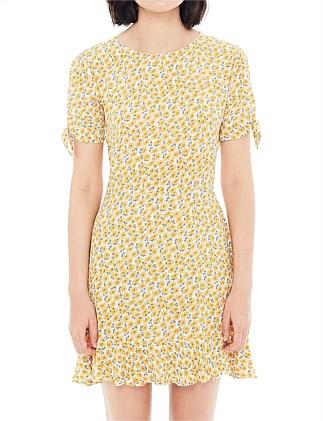 05ab394a13 daphne dress Special Offer