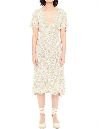 45336235 Women's Dresses | Designer Women's Dresses Online | David Jones