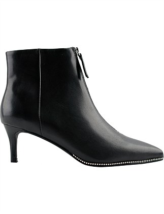 Women S Shoes Buy Shoes Online David Jones