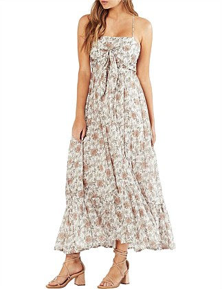 MARGAUX MAXI DRESS