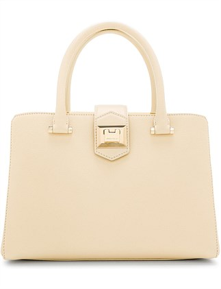 MARIANNE TOP HANDLE BAG