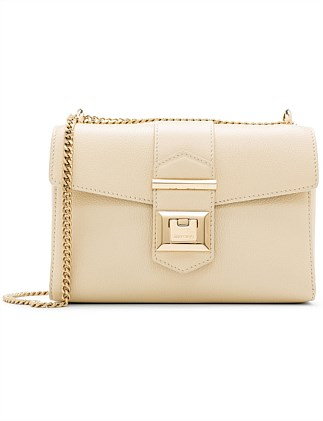 MARIANNE/XB Cross Body