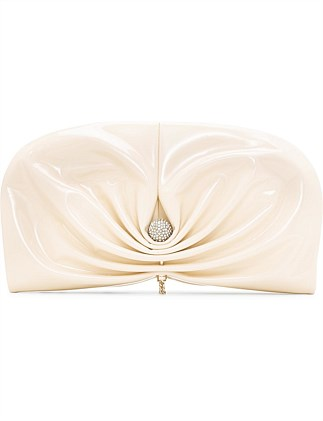 VIVIEN CLUTCH BAG
