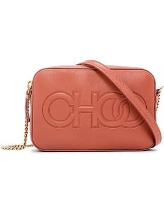 6b22b93550c7 Shop Designer Handbags   Bags Online
