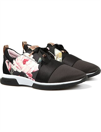 146027559 Womens Shoes
