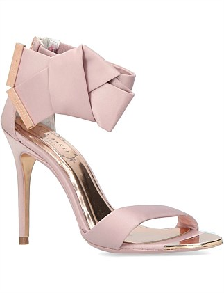 949cd6a1f035 ELIRA SANDAL Special Offer. Ted Baker