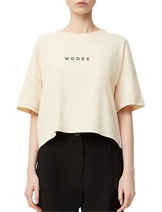 9be585c64f3 Women s Fashion Sale