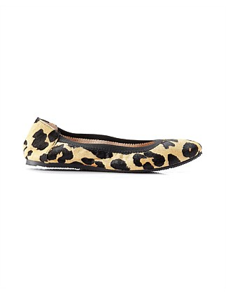 Women s Flat Shoes  a8373415b4
