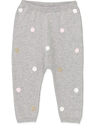 b4288c0eff6a0 Baby Clothing | Baby Boy & Baby Girl Clothes | David Jones